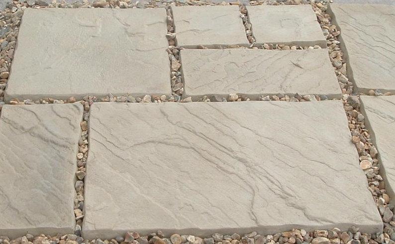 Moule Pour Beton moules pour béton (molds for concrete)