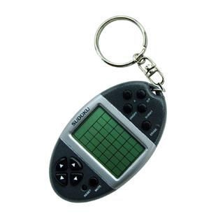 Mini Key Chain Sudoku (Мини Key Chain Судоку)
