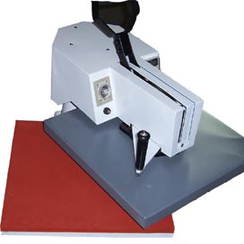 Digital Heated Picture Printer (Цифровое фото принтер с подогревом)