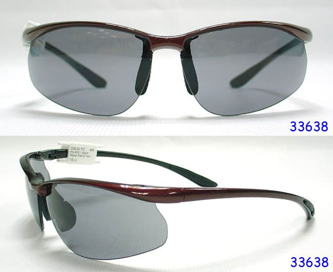 Golf Sunglasses ()