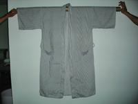 Kimono (Кимоно)