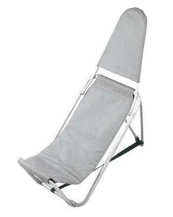 Deckchair (Deckchair)