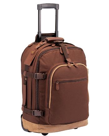 Cabin Trolley Bag 35/45l (Кабина тележки сумку 35/45l)