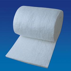 Ceramic Fiber Products / Ceramic Paper / Ceramic Board And Other (Керамического волокна Продукция / Керамическая бумага / Керамические совета и других)
