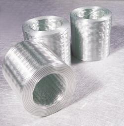 Glass Fiber Products / Glass Fiber Yarn, Packing / Cloth / Tape / Rope (Стекловолокно Продукты / стекловолокно пряжа, упаковка / Cloth / Tape / Rope)