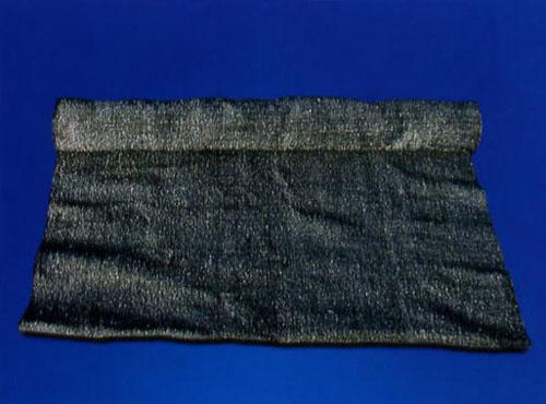 Carbon Fiber Cloth / Tape, Kevlar Fiber Packing, Insulation (Carbon Fiber Cloth / Tape, кевлар Fiber упаковки, изоляции)