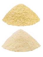 Potato Flakes Origin China
