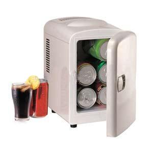 Autos Mini Cooler (Авто охладитель)
