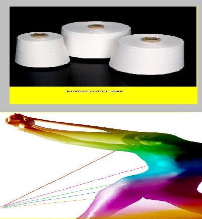 Egyptian Cotton Fabrics (Египетской хлопковой ткани)