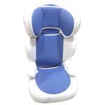 Baby Car Seat Ece44 / 04 Certificated (Малолитражный автомобиль Seat Ece44 / 04 Сертифицирован)