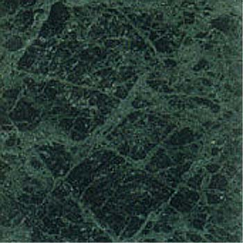 Green Marble (Green Marble)