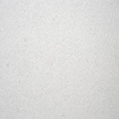 White Marble (En marbre blanc)