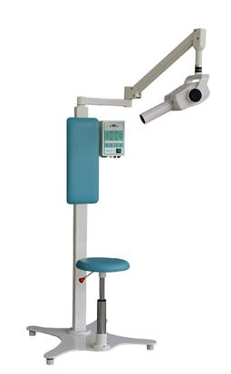 Dental X-ray Machine (Стоматологический рентгеновский аппарат)