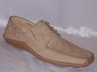 Men`s Leder-Schuhe (Men`s Leder-Schuhe)