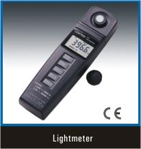 Lux Meter (Люкс Meter)
