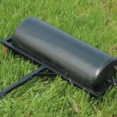 915mm Garden Roller (915мм сад каток)