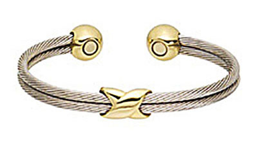 316l Stainless Steel Bracelet (316L Stainless Steel Bracelet)