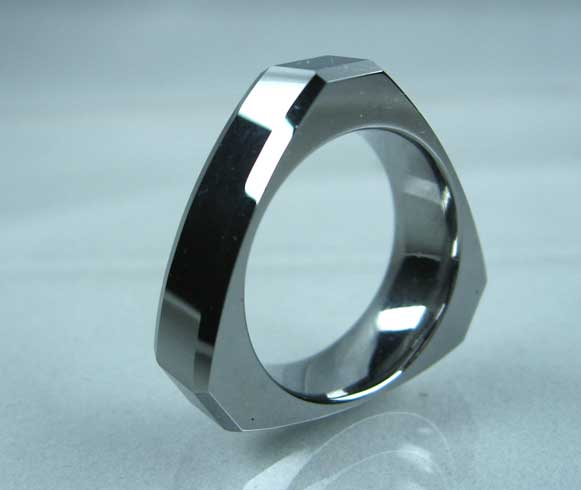 316l Stainless Steel Rings (316L Stainless Steel Rings)