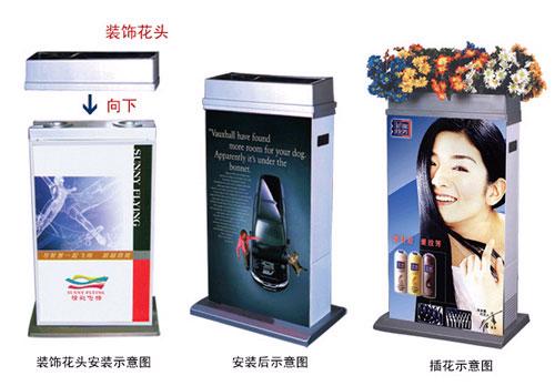 Umbrella Packager, Umbrella Packaging Machine (Зонт пакеты, Зонтик Машина для упаковки)