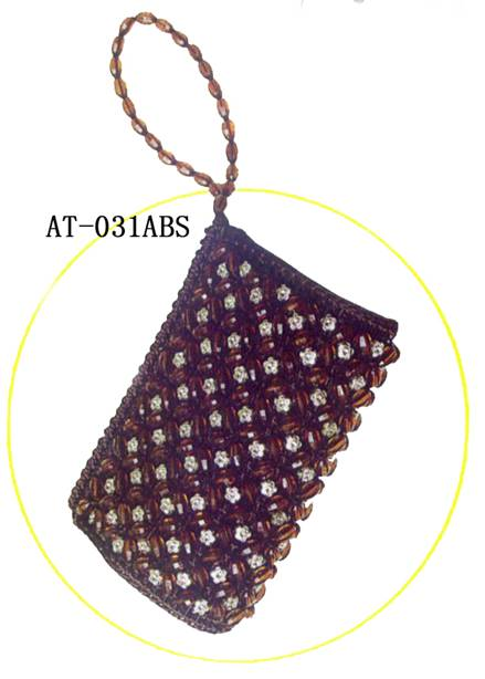 Beaded Ladies Handbags (Beaded Ladies Handbags)