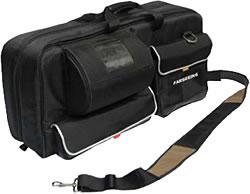 Professional Camcorder Case (Профессиональные видеокамеры дело)