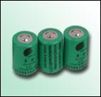 Cr2 Cr123a Cr34615 Cr17450 Limno2 Battery 2 / 3a 750mah 3. 0v (Уг2 CR123A Cr34615 Cr17450 Limno2 Аккумулятор 2 / 3A 750mAh 3. 0v)