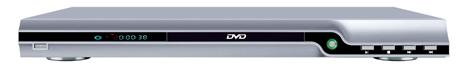 5. 1 Divx DVD (5. 1 DivX DVD)