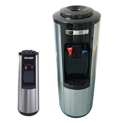 Stainless Steel Water Cooler YLR2-X2 (Нержавеющая сталь Вода Cooler YLR2-X2)