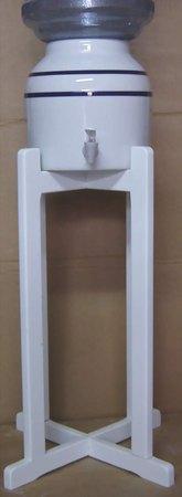 Porcelain Water Dispensers (Фарфоровые Дистрибьюторы)
