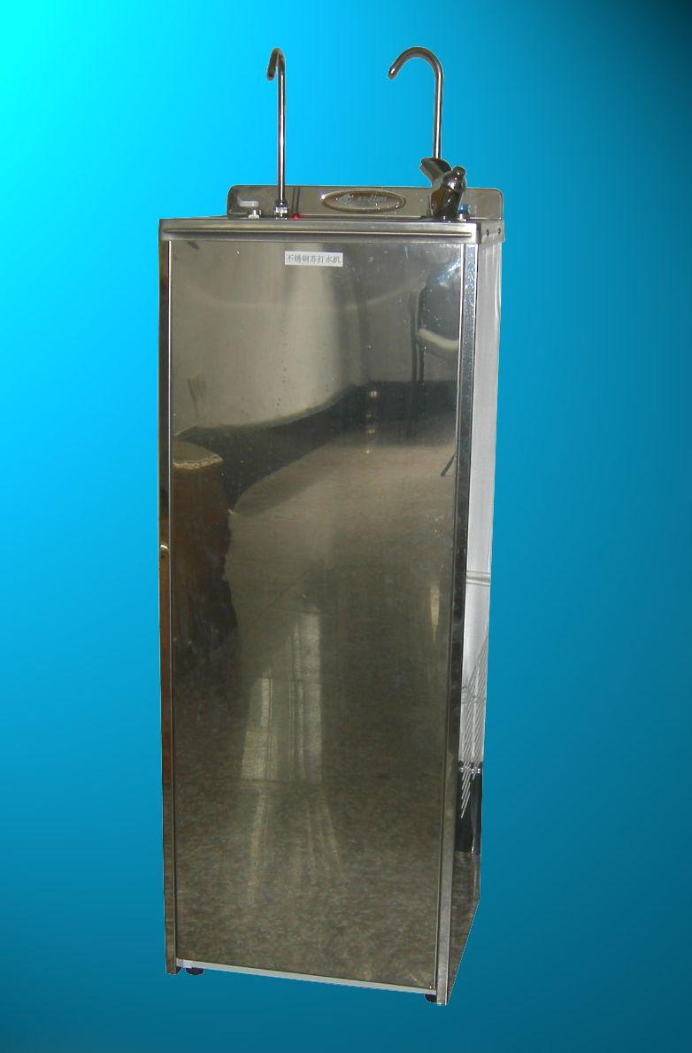 Stainless Steel Public Drinker (Нержавеющая сталь общественной Выпивка)