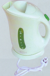 Electrical Kettle (Электрический чайник)