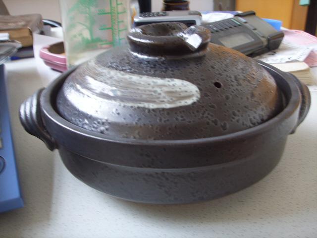 Ceramic Cookware Sets (Керамическая посуда наборы)