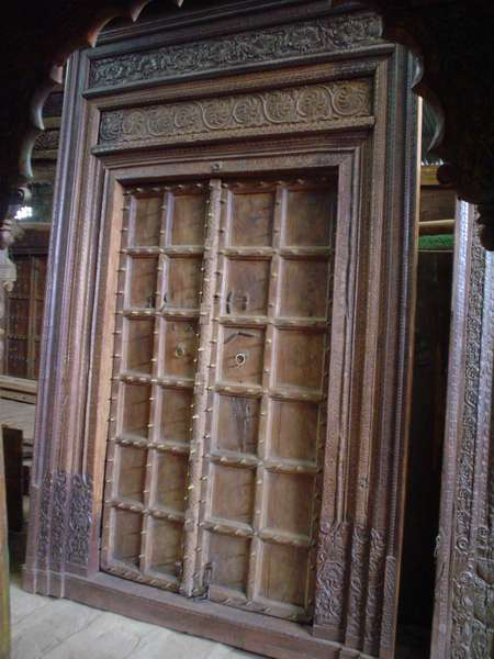 Architectural Antiques (Antique Reproduction Furniture) (Архитектурные Антиквариат (Antique Reproduction Furniture))