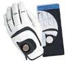 Golf Gloves (Гольф Перчатки)