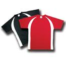 Football Shirts (Футбол Рубашки)
