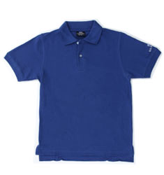 Polo / Golf / T-Shirts (Polo / Golf / Футболки)