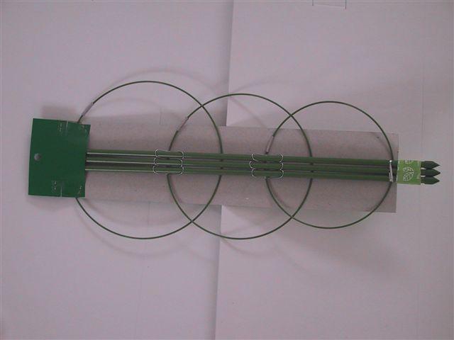 Plant Support / Stick (Завод поддержки / Stick)