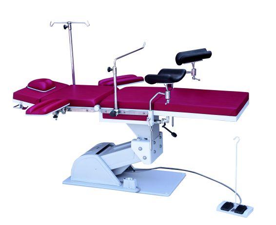 Operational Table (Операционном столе)