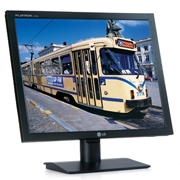 LG1753S LCD Monitor (LG1753S ЖК-монитор)
