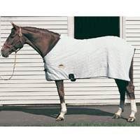 Horse Rugs (Верховая Коврики)