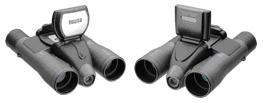 5.0mp 3-in-1 Binocular Digital Camera With 1.5in Tft-lcd (5.0MP 3-в  бинокулярный цифровая камера с 1.5in TFT-LCD)