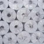Cotton Nonwoven Embroidery Backing (Хлопок Нетканые Вышивка резервной)