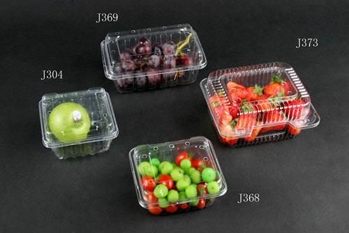 Fruit Container (Фрукты контейнеров)