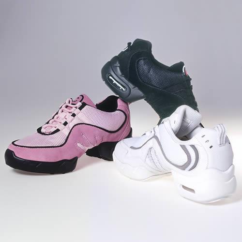 Dance Sneaker (Танцы Кроссовки)