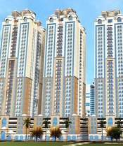 One Bedroom Apartment In Dubai (One Bedroom Apartment in Dubai)