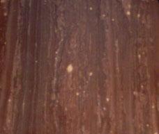 Singori Acumen Marble (Singori Acumen Мраморная)