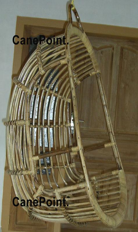 Hanging Chair Hammock, Cane (Висячие Председатель гамак, кане)