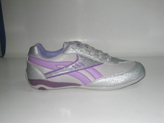 8034 Sport Shoes (8034 Sport Shoes)