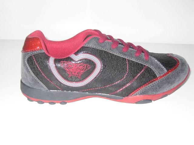 2162 Sport Shoes (2162 Sport Shoes)