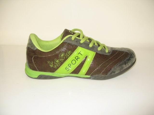 7166 Sport Shoes (7166 Sport Shoes)